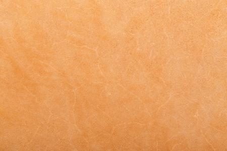 Leather texture Stock Photo - 20868421