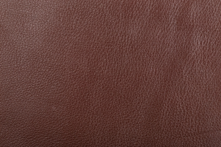 grained: Grained leather texture