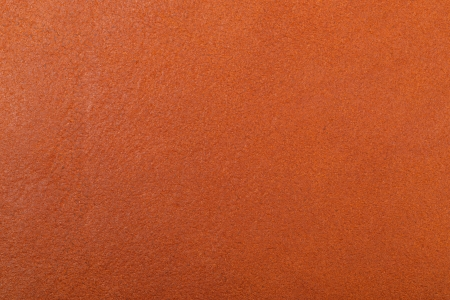 Leather texture Stock Photo - 20999287