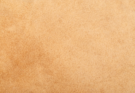 Vintage leather texture Stock Photo - 20999288