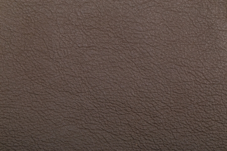 Grained leather texture Stock Photo - 20999289