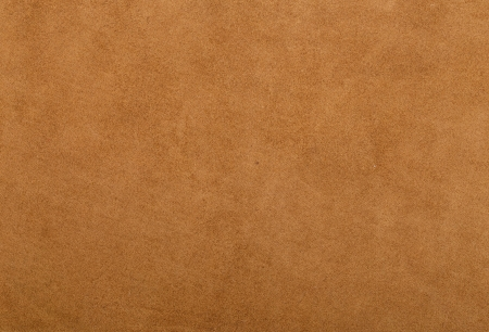 Vintage leather texture Stock Photo - 21276229