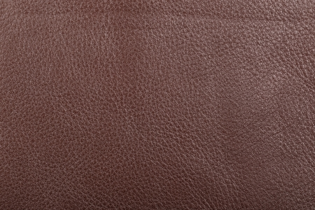 Red leather texture Stock Photo - 21276231