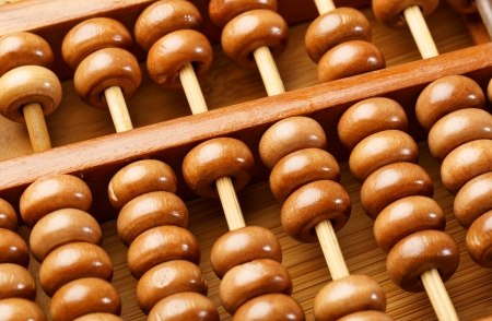 abacus: Abacus