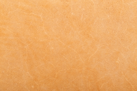 Vintage leather texture Stock Photo - 21353051