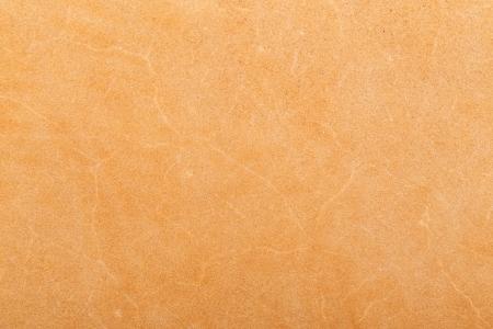 Vintage leather texture Stock Photo - 21353051