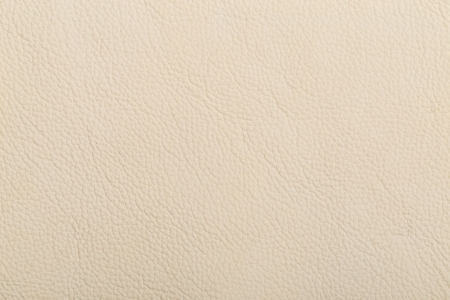 Vintage leather texture in nude color Stock Photo - 21353053