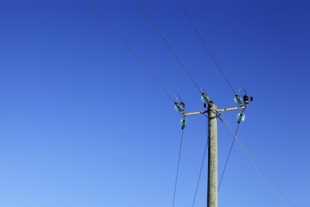 powerline: Powerline