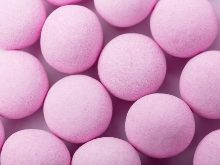 bubblegum: Bubblegum Stock Photo