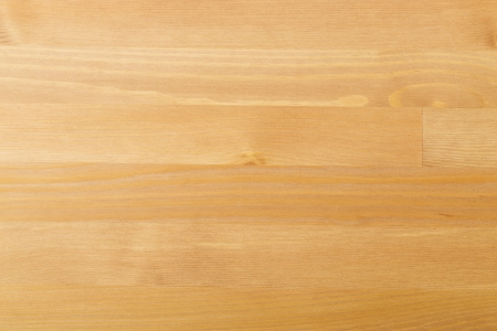 oiled: Wood texture background