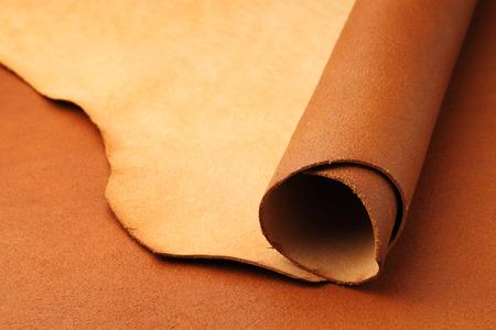 갈색 가죽 스톡 콘텐츠