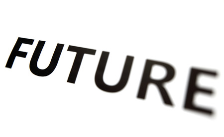 Future photo