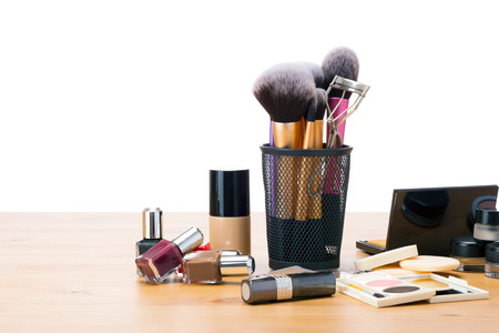 cosmetic products: Cosmetic product