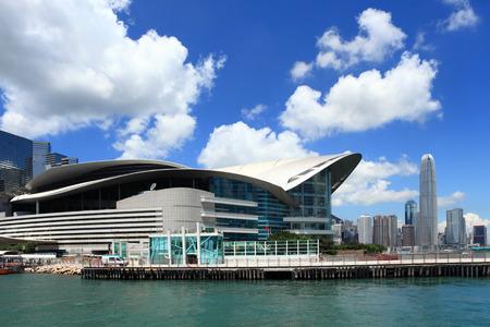 wan: Wan Chai in Hong Kong city