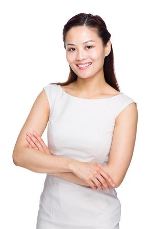 asian women: Asian woman portrait