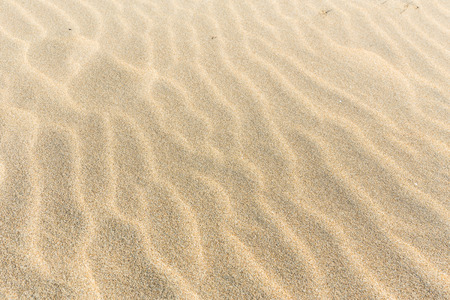 raspy: Sand Stock Photo
