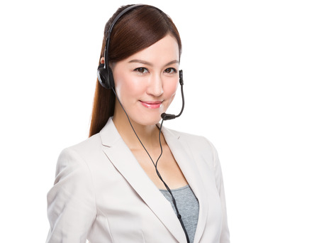 hotline: Hotline supporter
