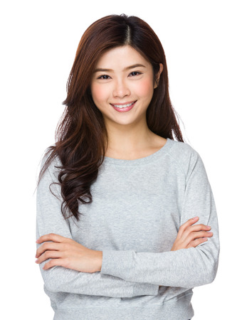 korean girl: Pretty woman