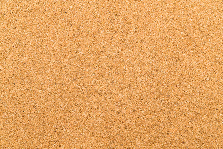 Cork board background Standard-Bild