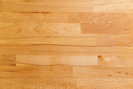 oak wood: Wooden texture Stock Photo