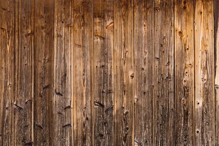 quemado: Textura de madera quemada