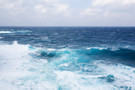 wavely: Seascape