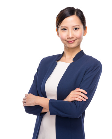 executive assistants: Business woman