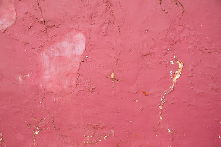 red wall: Red wall texture