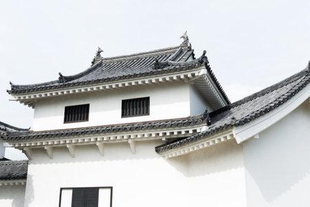 saga: Karatsu Castle