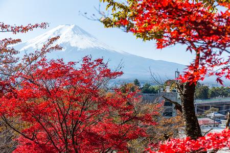 sengen: Mount Fuji