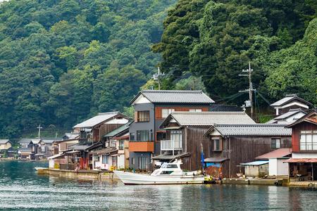 cocaine: Kyoto Ine Cho