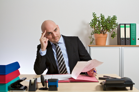 calculations: Advisor compares calculations