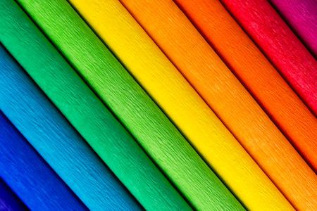 vibrant background: Colorful multicolor vibrant background