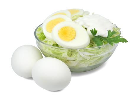 Картинки по запросу сметана и варенное яйцо