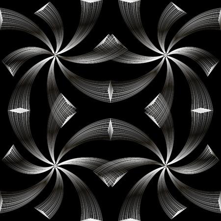컴퓨터 그래픽: Texture. Computer graphics. Fit for the background of the site, the pages of the magazine.