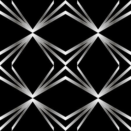lineas blancas: Este es el fondo de l�neas blancas. Vectores