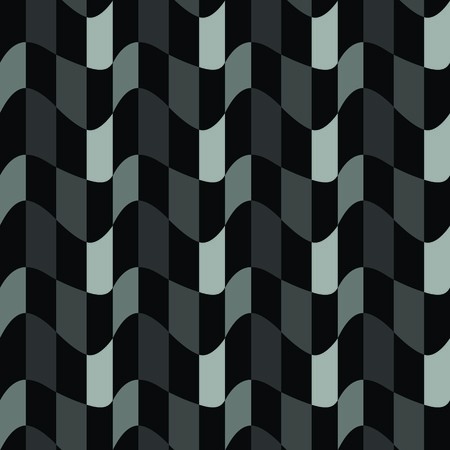 liking: Texture for the background, creating the illusion of relief. Can reduce the brightness to your liking. Illustration