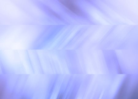 Bright abstract background Stock Photo