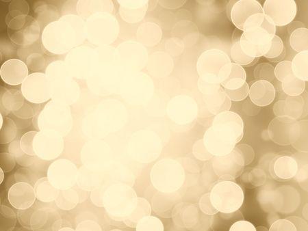 Abstract shiny background Stock Photo