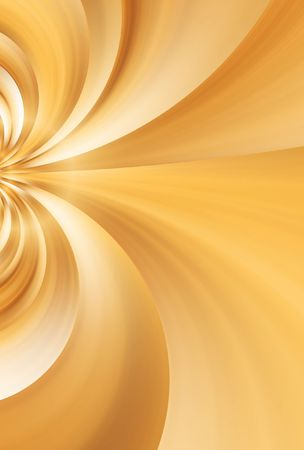 Abstract, bright, vivid background photo