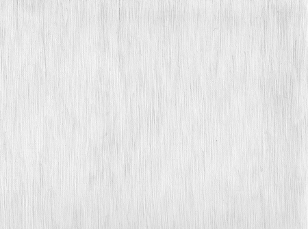 pen drawing paper background