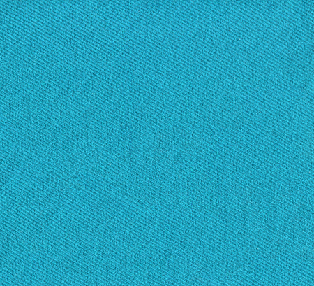 Genuine woolen fabric cotton linen cloth texture Stock Photo