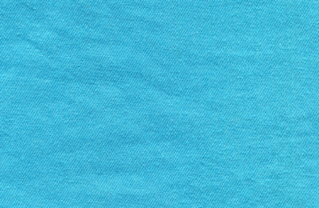 Genuine woolen fabric cotton linen cloth texture Reklamní fotografie - 118836189