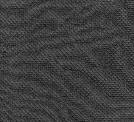 Genuine woolen fabric cotton linen cloth texture. Knitting texture Reklamní fotografie - 118836190