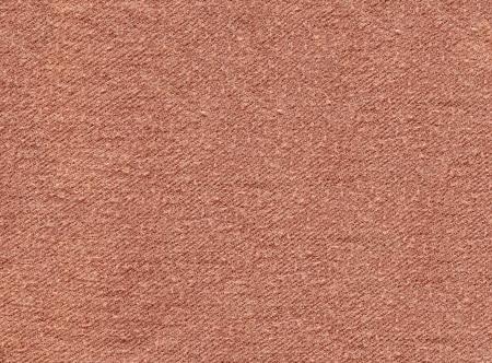 Genuine woolen fabric cotton linen cloth texture. Knitting texture