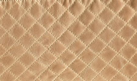 beautiful retro leather texture background Reklamní fotografie - 115888358
