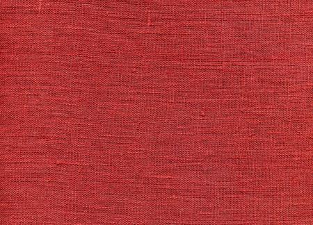 Genuine cotton linen cloth texture