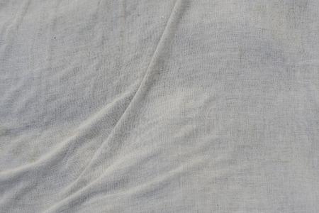 sackcloth: sackcloth textured background