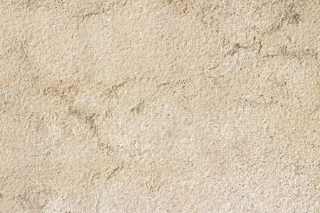background texture. beige color. texture of putty with cracks and stains. granite or marble stone wall texture background, abstract brown marble stone wall 写真素材