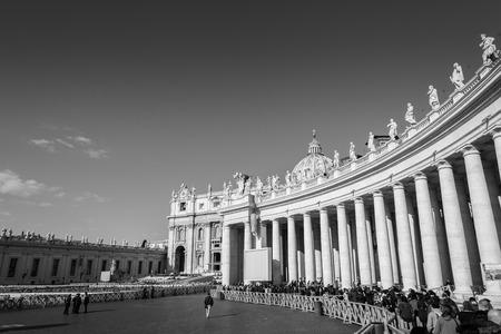 peters: St Peters Basilica